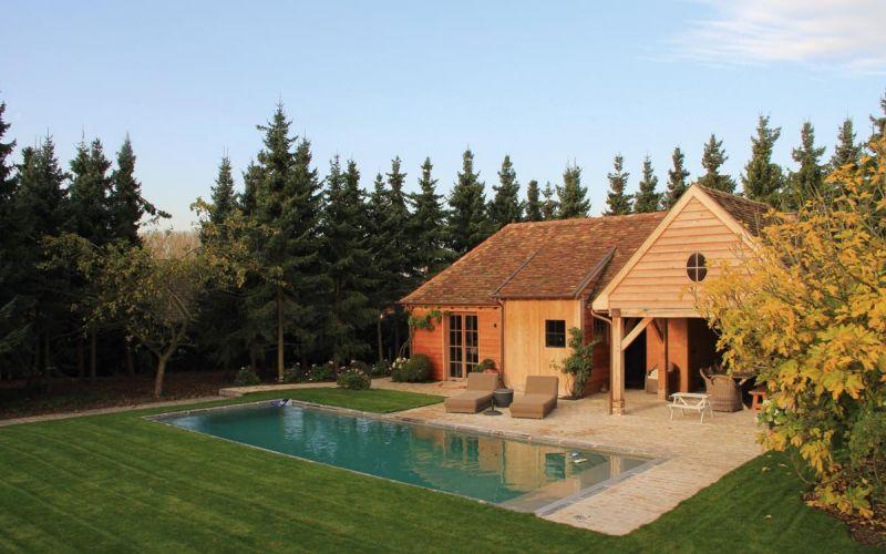 Home mj wood houten bijgebouwen en extensions live for Tuin renoveren tips